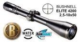 Bushnell-Elite-4200-25-10x50-4A-verlicht-kruis