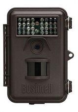 Bushnell-HD-Trophy-cam-black
