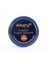 Dubarry-kleurcrème-voor-leer