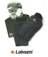 Laksen-warm-gear-mittens