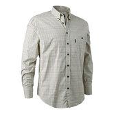 Deerhunter-Jeffreys-Shirt