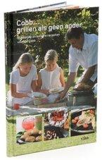Cobb-Kookboek-Deel-1-Grillen-als-geen-ander